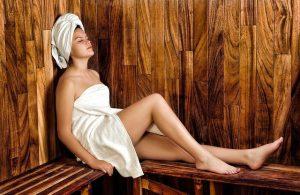 Twoja sauna – jak podejść do tematu?